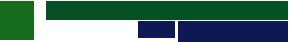 東京都千代田区麹町のコンサルタント・講演 MAKコーポレーション