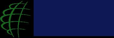 MAKコーポレーション・東京都千代田区麹町のコンサルタント・講演受付中
