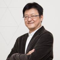 AdRoll、東京オフィスを開設、取締役会長VP of AdRollに有馬 誠
