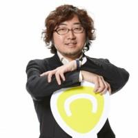元LINE社長森川氏の新ビジネスに出資いたします