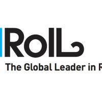 AdRollがForbes記事で有望アドテク企業として取り上げられました。